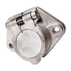 world american wa15-720 - world american trailer wiring connectors
