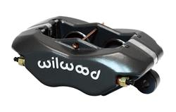 Wilwood Disc Brakes 120-6818 - Wilwood Forged Dynalite Brake Calipers