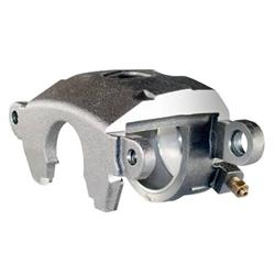Wilwood Disc Brakes 120-8924 - Wilwood GM Metric Series Brake Calipers