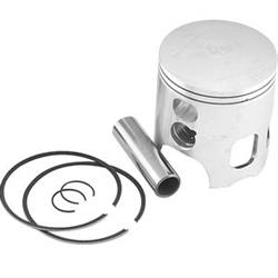 ee9fa4bb8df2 Wiseco 2-Stroke Piston Rings 1535CD - Free Shipping on Orders Over ...