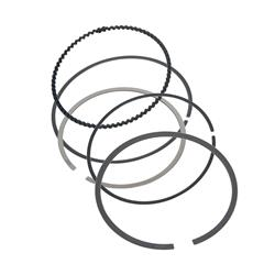 wiseco 4 stroke piston rings 8600xx free shipping on orders over 1954 Kaiser Darrin Convertible wiseco 4 stroke piston rings 8600xx