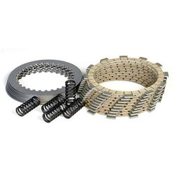 Wiseco PCK005 - Wiseco Performance Clutch Kits