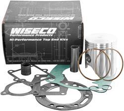 Wiseco PK1168 - Wiseco Powersports Pro-Lite Piston Kits