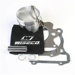 Wiseco PK1220 - Wiseco Powersports Piston Kits