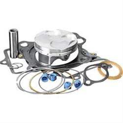 Wiseco PK1232 - Wiseco Powersports Piston Kits