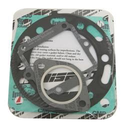 Wiseco W5739 Top End Gasket Kit
