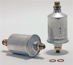 Fuel Filter Wix 33578