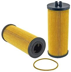 WIX Filters Oil Filters 57215