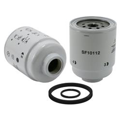 WIX Filters Fuel Filters WF10112 - Free Shipping on Orders Over $99