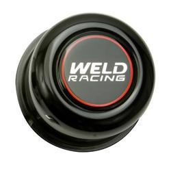 Weld Racing Center Caps And Hub Covers P605 5073B