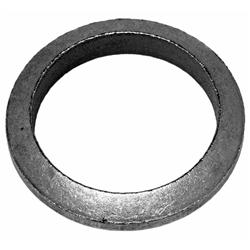 Exhaust Pipe Flange Gasket Mahle F7192
