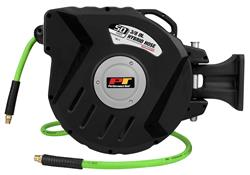 Performance Tool M613 - Performance Tool Retractable Air Hose Reels  sc 1 st  Summit Racing & Performance Tool Retractable Air Hose Reels M613 - Free Shipping on ...
