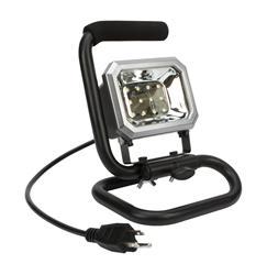 Performance Tool W2401 - Performance Tool Portable Lights