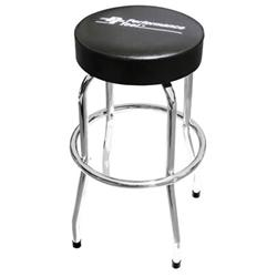Performance Tool Bar Stools W85010 Free Shipping On