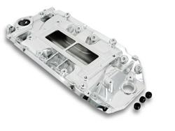 Weiand Replacement Supercharger Intake Manifolds 90585