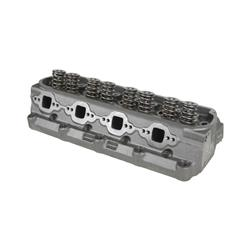 TWO PAIR Mr Gasket 5834 Ultra Seal Intake Manifold Gasket Set SB Ford 351W