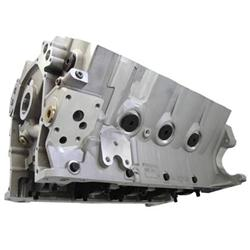World Products 426 440 Hemi Wedge Engine Blocks 088510