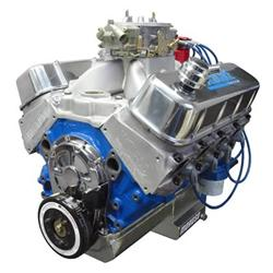 World products 632 cid 900 hp chevy world merlin iii engines world products 108090 world products 632 cid 900 hp chevy world merlin iii engines malvernweather Image collections