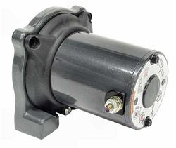 Warn replacement winch motors 74541 free shipping on Warn winch replacement motor
