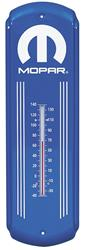 Summit Gifts AMS001 - Mopar Thermometer