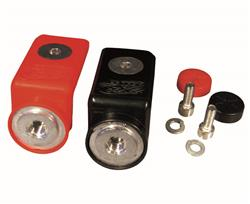 XS Power Batteries 551 - XS Power i-BAR Battery Terminal Adapters