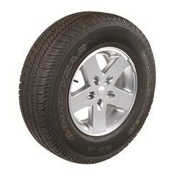 racing clearance 2014 jeep jk wrangler wheel and tire packages. Cars Review. Best American Auto & Cars Review