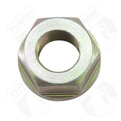 Motive Gear 14056196 Shaft Screw Pinion