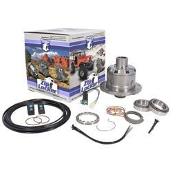 Yukon Gear & Axle YZLT8-30 - Yukon Gear & Axle Zip Lockers