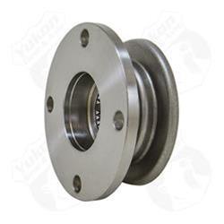 Yukon Gear & Axle YY T26011 - Yukon Gear & Axle Differential Pinion Yokes