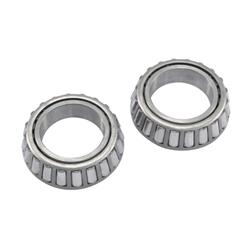 Yukon Gear & Axle YT SB-D30 - Yukon Gear & Axle Differential Carrier Bearings