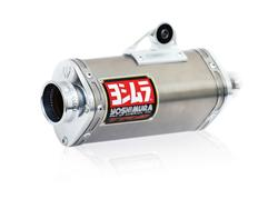Yoshimura Exhaust 2440500-SA - Yoshimura Exhaust Powersports Exhaust Systems