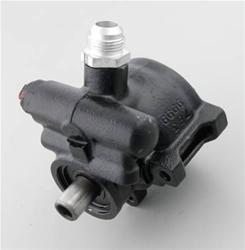 Toyota Mcdonough Ga >> ZOOPS 6175 - Free Shipping on Orders Over $99 at Summit Racing