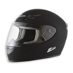 Zamp H04503FL - Zamp FS-8 Helmets