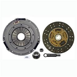 Zoom 30000 Series Clutches 88