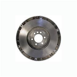 Perfection Oe Replacement Flywheels 50 6516 Free Shipping On