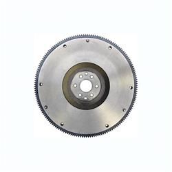Perfection Clutch 50-748 - Perfection OE Replacement Flywheels