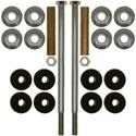 Click here for more information about ACDelco 19306234 - ACDelco Professional Suspension Stabilizer Bar Link Kits