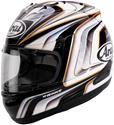 Click here for more information about Arai Corsair-V Helmets
