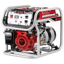 Click here for more information about A-iPower SUA1500 - A-iPower Portable Generators