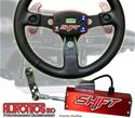 Click here for more information about Altronics SHFT-T350 - Altronics Shifters, Automatic Transmission