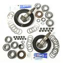 Click here for more information about Alloy USA 360009 - Alloy USA Ring and Pinion Gear and Installation Kit Combos