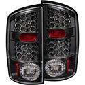 Click here for more information about Anzo USA 311018 - Anzo LED Taillights