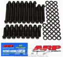Click here for more information about ARP 134-3601 - ARP High Performance Series Cylinder Head Bolt Kits