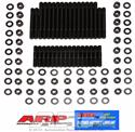 Click here for more information about ARP 134-4001 - ARP Pro Series Cylinder Head Stud Kits