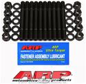 Click here for more information about ARP 134-5401 - ARP Main Stud Kits