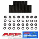Click here for more information about ARP 134-5601 - ARP Main Stud Kits