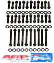 Click here for more information about ARP 145-3606 - ARP High Performance Series Cylinder Head Bolt Kits