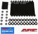 Click here for more information about ARP 147-3901 - ARP Pro Series Cylinder Head Bolt Kits