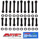 Click here for more information about ARP 154-3603 - ARP High Performance Series Cylinder Head Bolt Kits