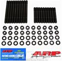 Click here for more information about ARP 154-4001 - ARP Pro Series Cylinder Head Stud Kits